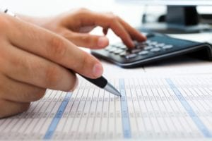 Tax Preparation and Bookkeeping in Wilmington NC